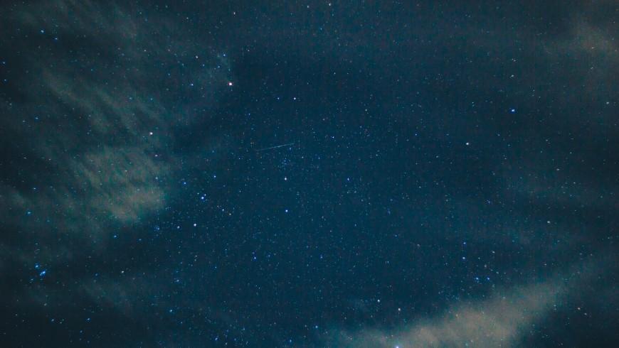 Una cena a bivacco sotto le stelle in Maremma