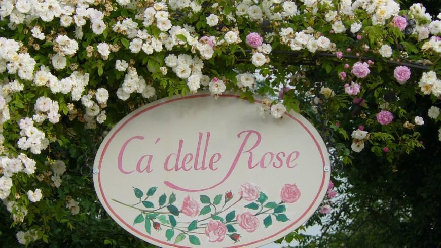 Cà delle Rose, Fossalta di Portogruaro