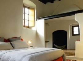 cascina rodiani, green hospitality, eco-sostenibilità