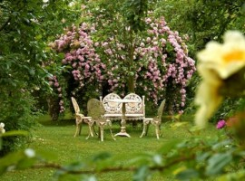 Cà delle Rose, Venezia, Fossalta di Portogruaro
