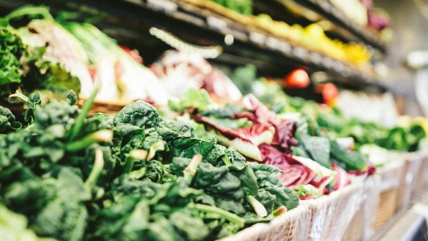 Notizie Green: OLTREfood Coop: il supermercato partecipativo arriva in Italia