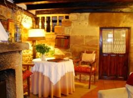 Hotel insoliti in Spagna, La otra casa