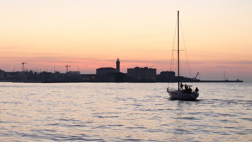 Trieste, Al Ferdinandeo, Turismo Sostenibile, Ospitalità Green