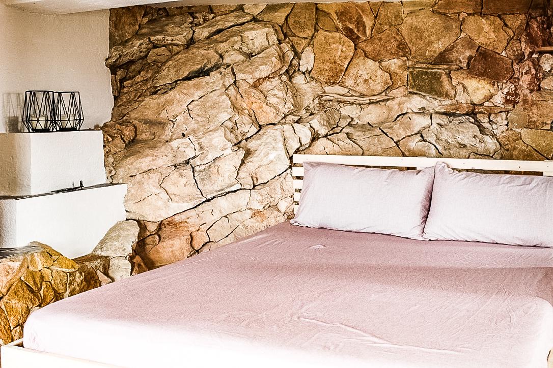 Valencia, Hotel insoliti in Spagna, Casa Tarsan