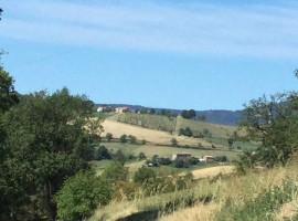 CIVICO 75, eco-sostenibilità, ospitalità green
