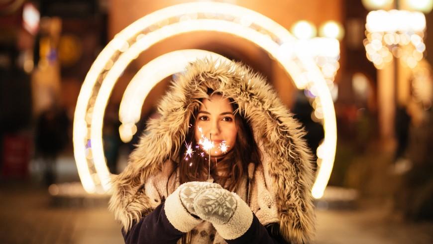 10 mercatini di Natale in Trentino Alto Adige da scoprire quest'anno