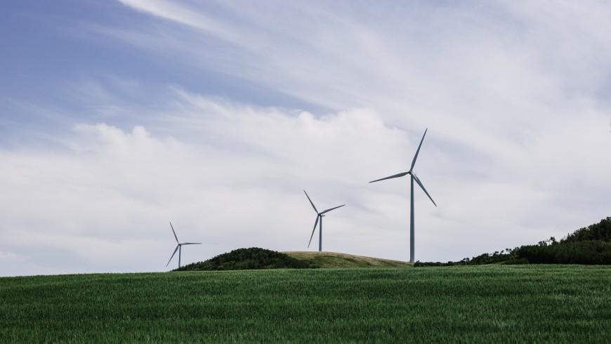 Estonia, Energia rinnovabile, Ecosostenibilità