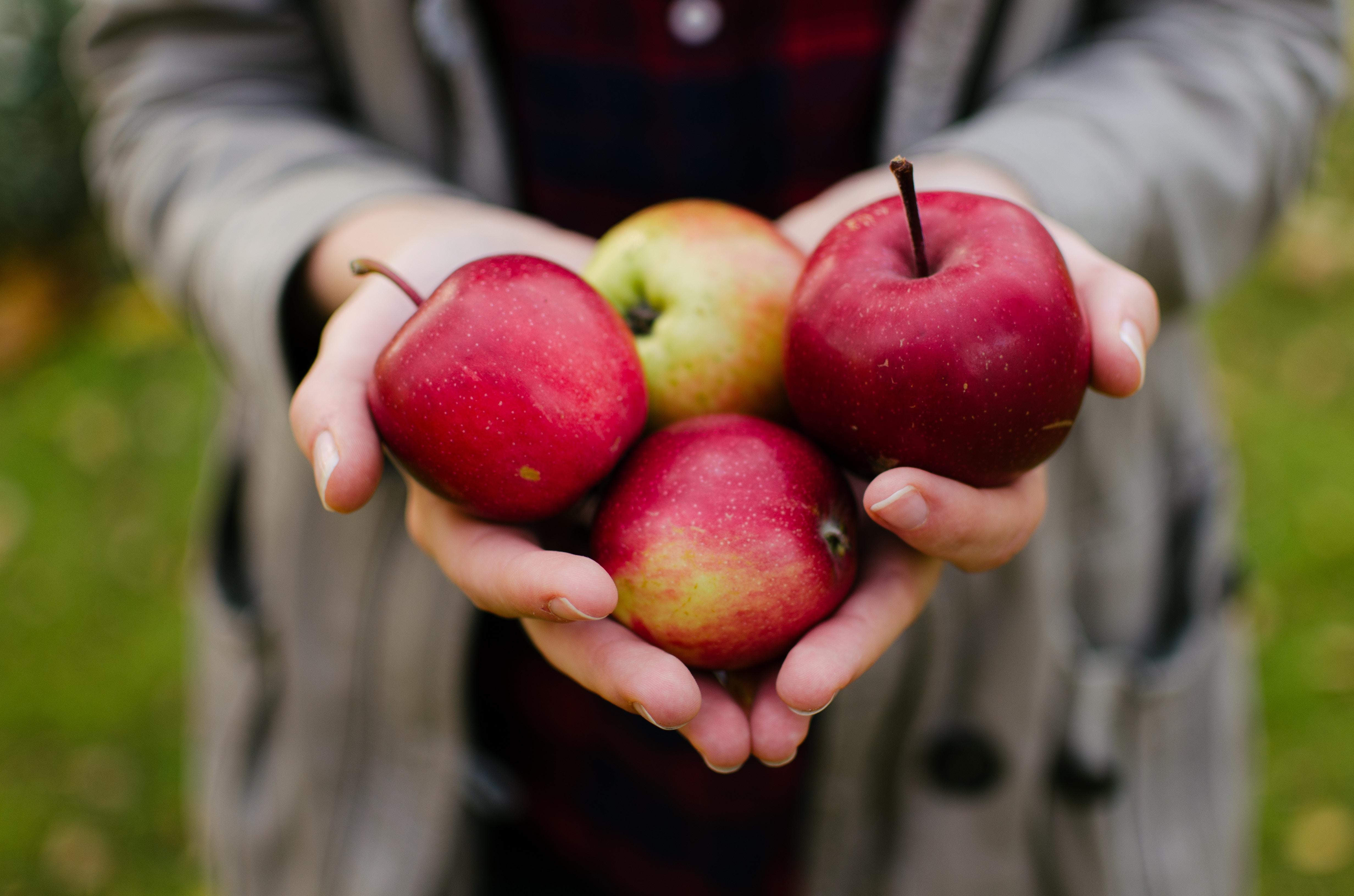 che cosè una buona dieta sana?