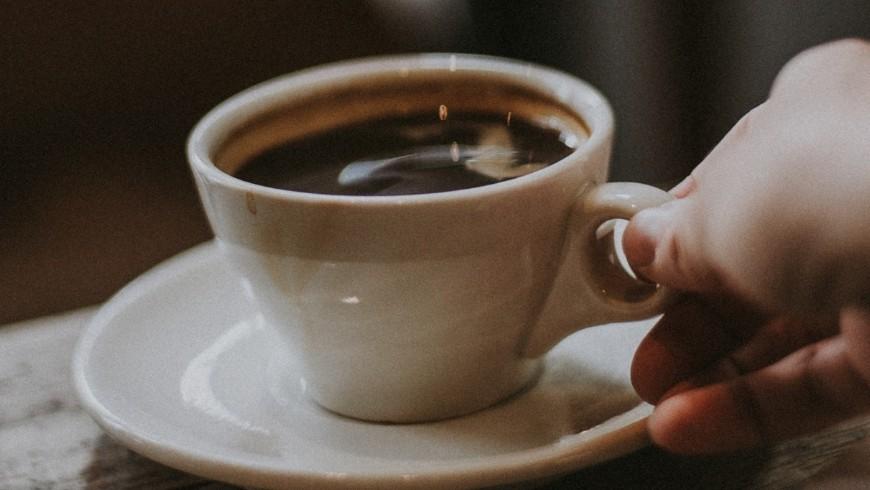 caffé storici Trieste
