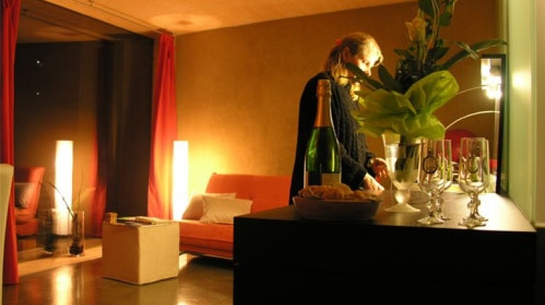 Hotel Esserhof