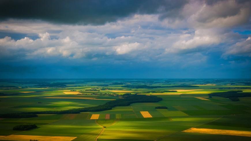 campagna verde, il lundi vert fa bene al pianeta