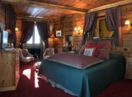 Bragard Hotel a Limone Piemonte