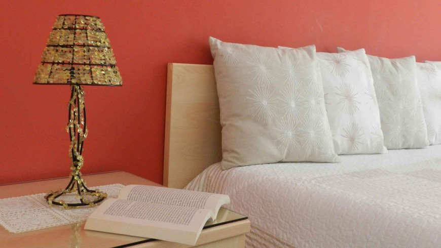 Una struttura eco-friendly per il tuo soggiorno ad Alghero