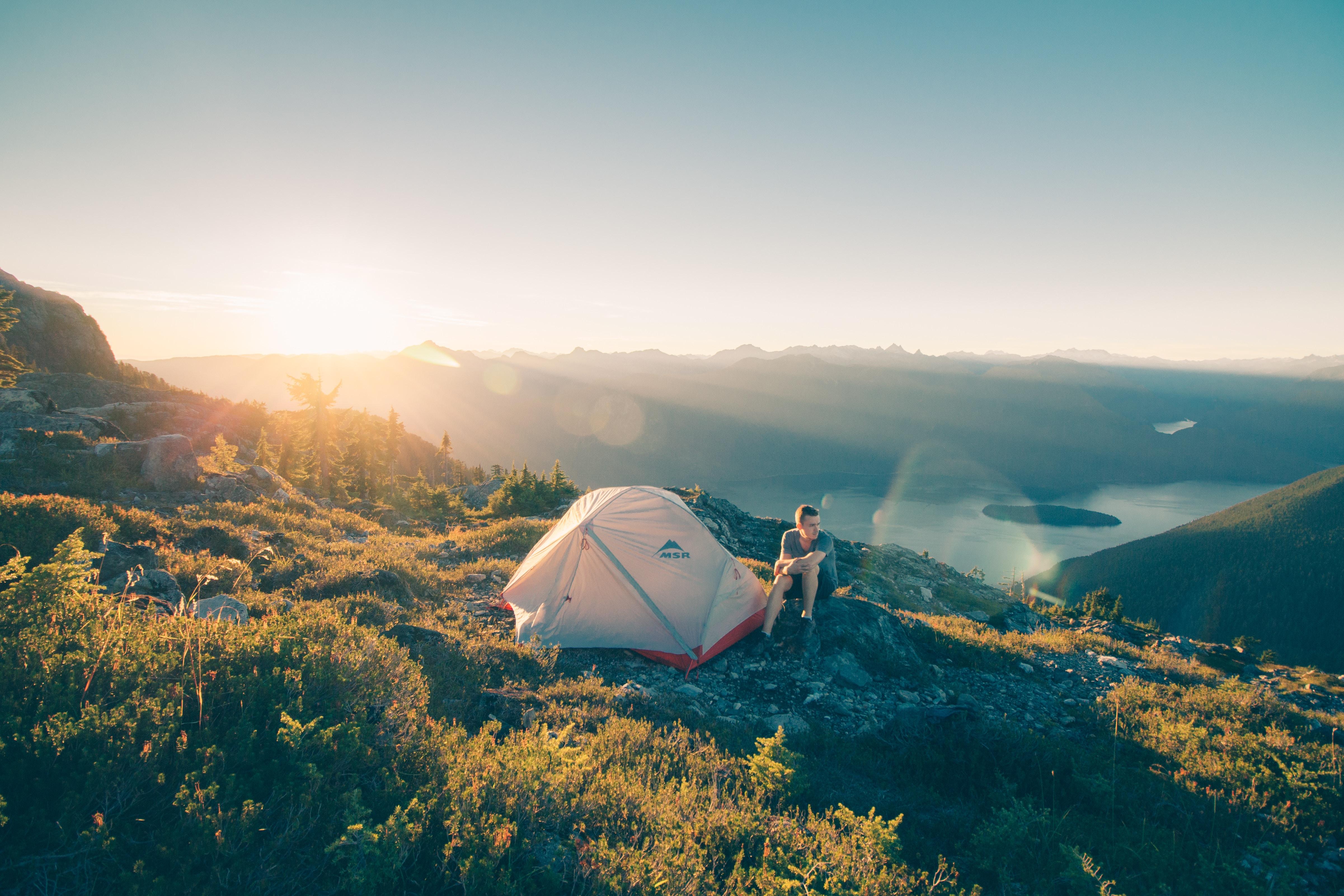L'ecoturismo non è necessariamente più costoso di una vacanza tradizionale,