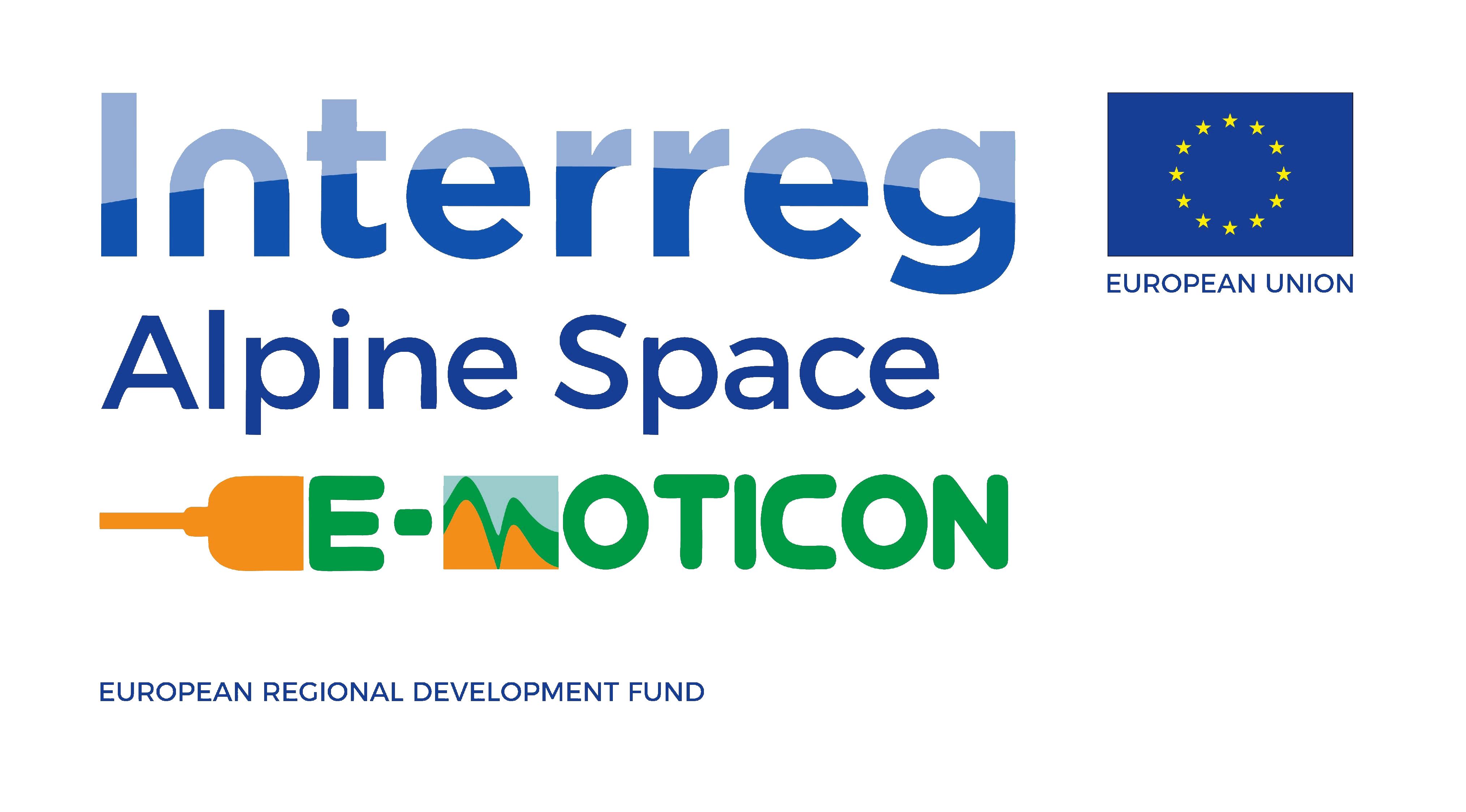 logo-E-MOTICON