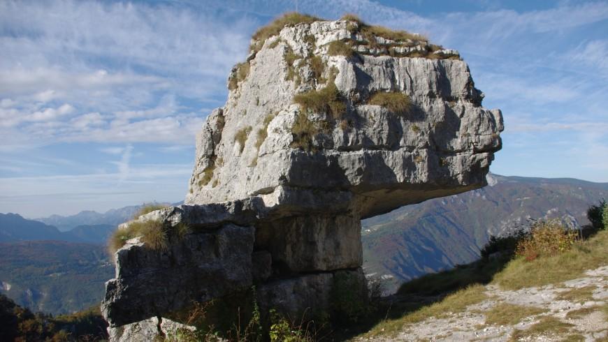 altar knotto, altopiano dei sette comuni, vicino al bnb hemmara