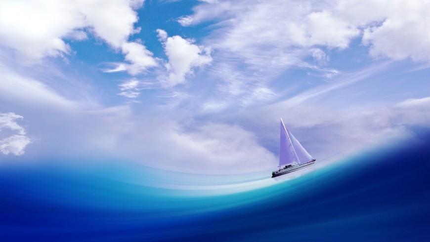 viaggio in barca a vela, take it slow, viaggia lento, raccontalo e riparti