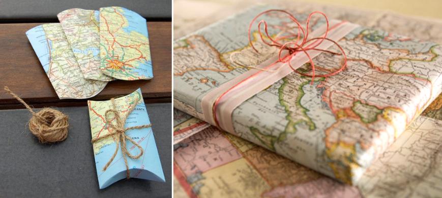 fai-da-te-regalo-ecobnb-mappa