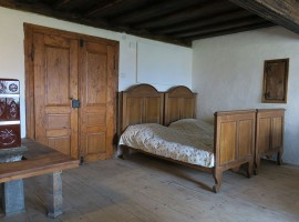 dormhouse house slovenia interno