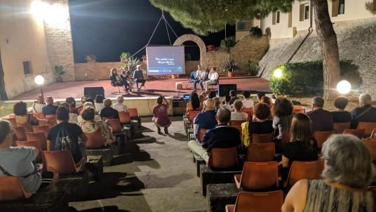 Ecobnb a San Vito Chietino