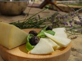 Home Sweet Home prodotti locali e biologici