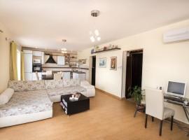 appartamenti luana interni