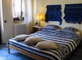 bed and breakfast eco-sostenibile