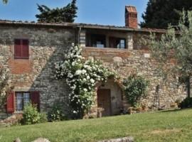Vacanze creative in Toscana