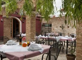 Restaurant Cantinetta Skradin
