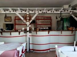 Tavern Bepo Tribunj