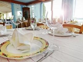 Restaurant Marinero Betina: