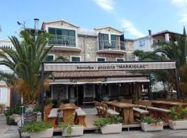 Tavern Boba Murter