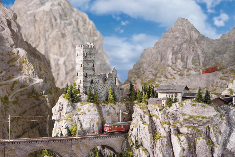 schweiz-panorama3