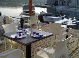Restaurant Stara Riva Pirovac
