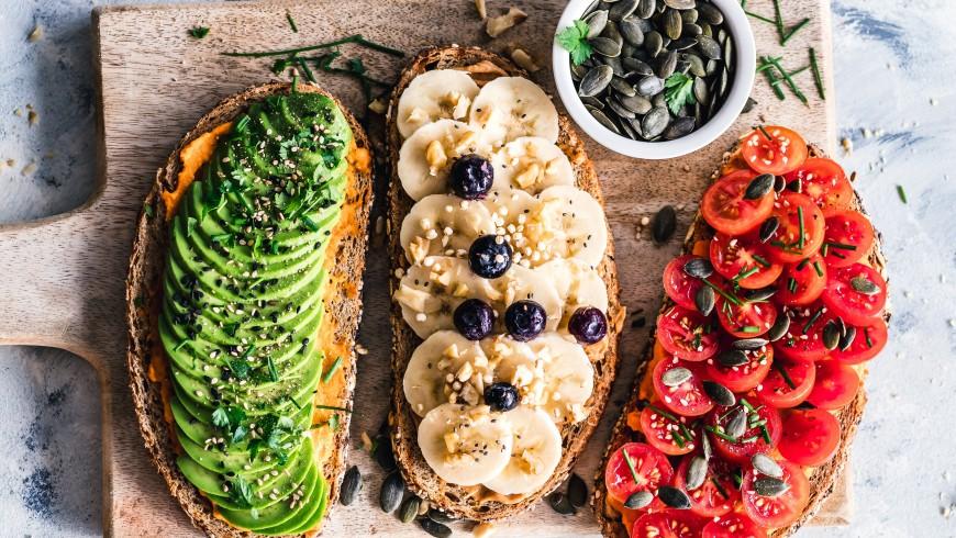 Vegotel: la miglior scelta per le vacanze vegane