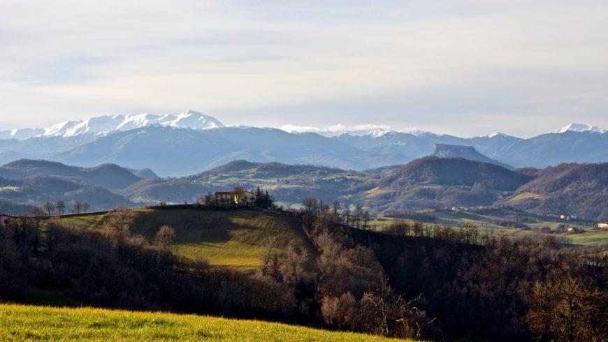 Val Tassobbio, foto di Luca, di Val Tassobbio APS