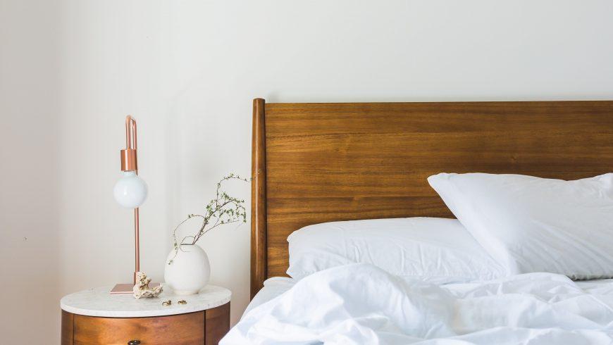 Sogni a 5 stelle: gli hotel per dormire bene