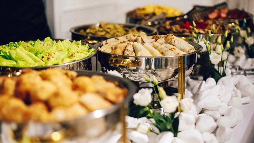 riduci gli sprechi di cibo nella tua attività turistica