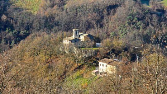 Val Tossabbio