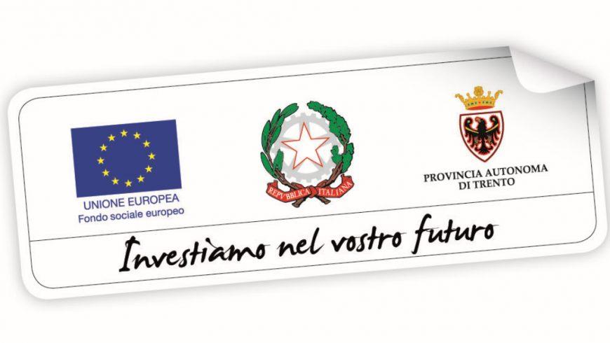 FESR 2014-2020