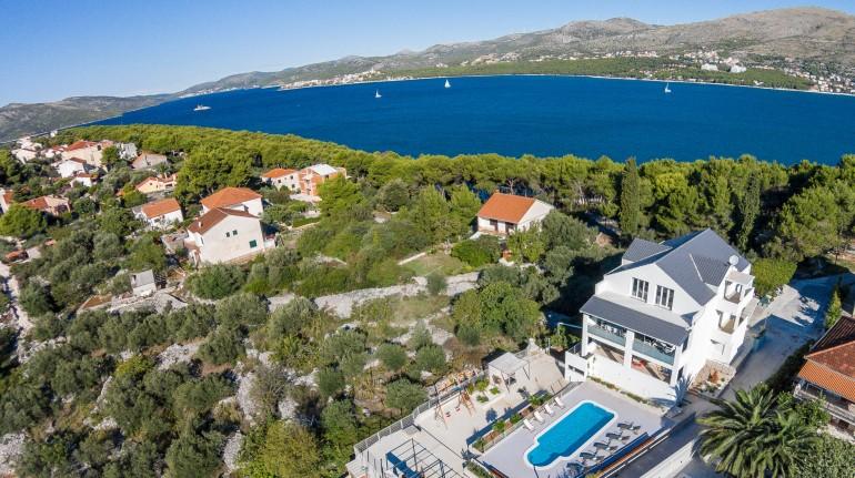 Villa Anadi