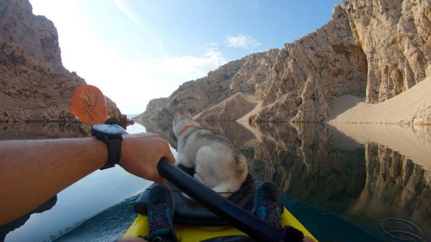 Zrmanja-Canyon-su-kayak