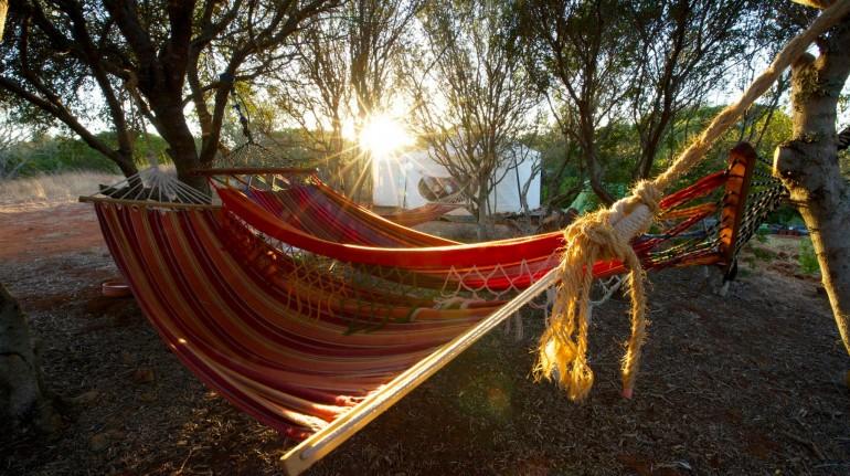 Vacanza rurale e vista mare in Portogallo