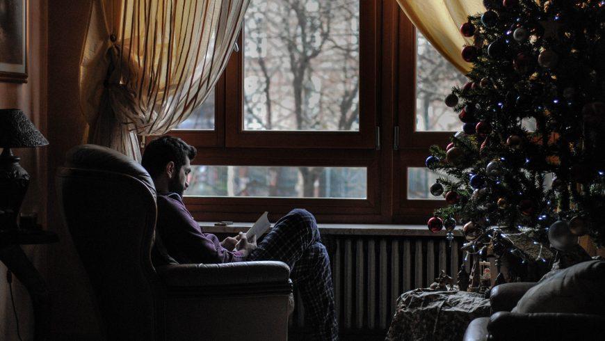 finestre della casa