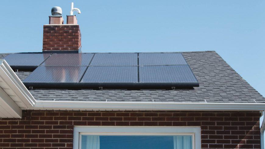 Forme di energia eco-friendly