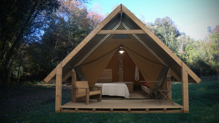Ecobnb Toscana