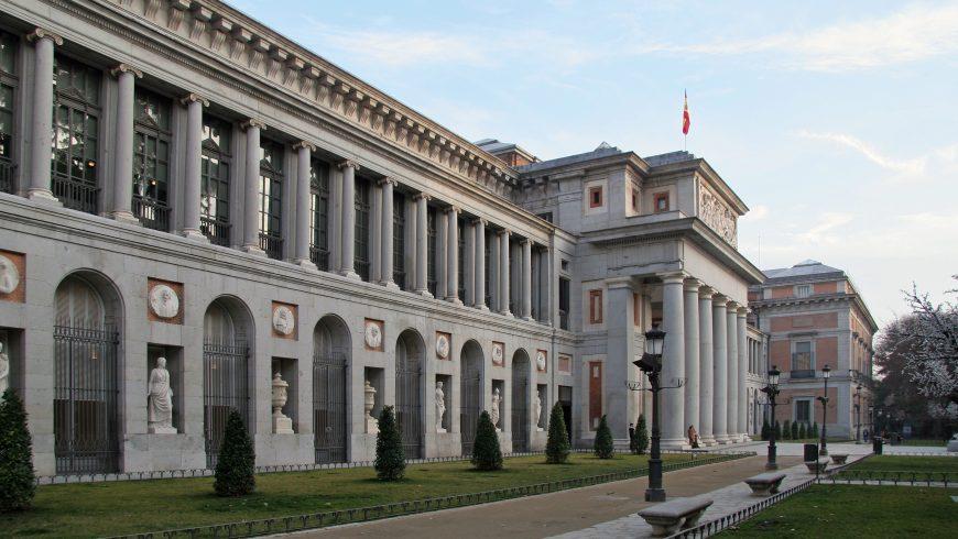 Museo Prado