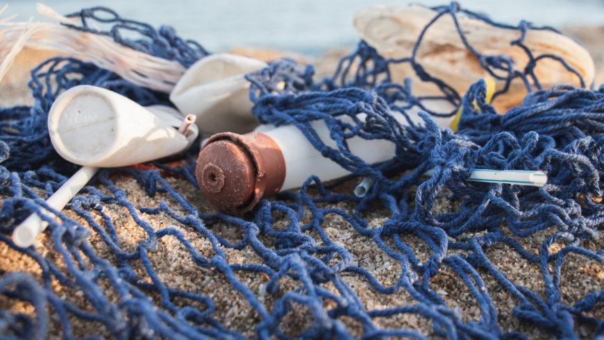 stato ambiente marittimo