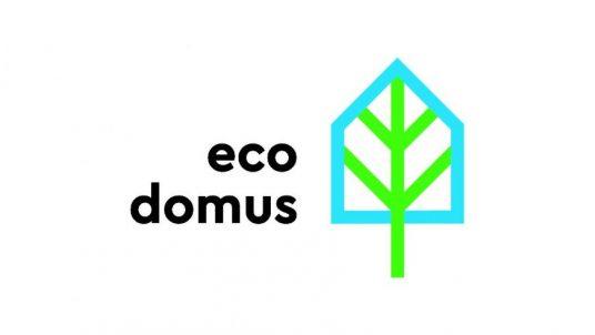 eco-domus