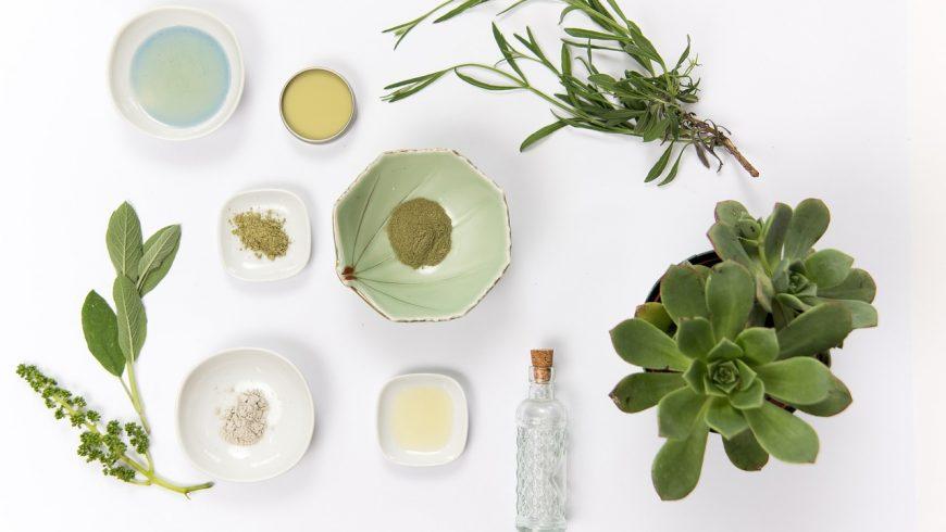 ingredienti naturali cosmetici ecobio